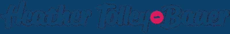 HTB_Logo_Hot_Pink_FINAL